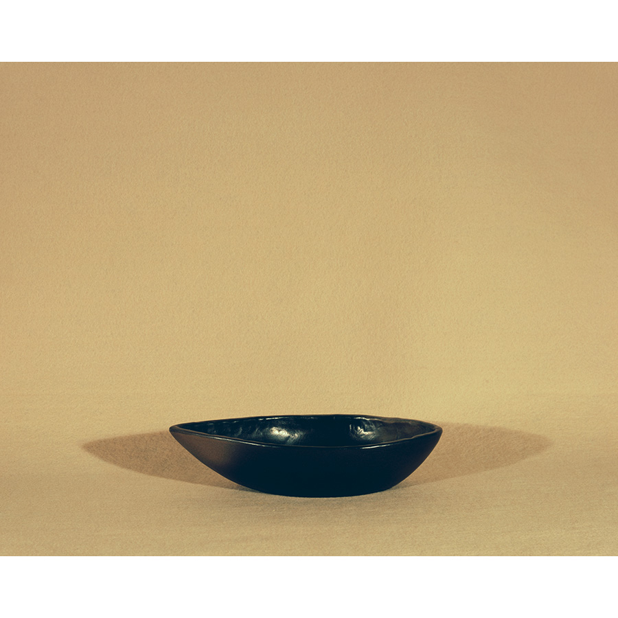 Sarah Conaway Empty Vessel 2015 Chromogenic Print Photo: Fredrik Nilsen Studio